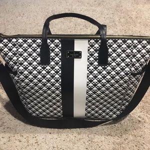 Kate Spade Adaira Diaper Bag
